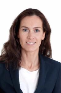 Martine Wernsen
